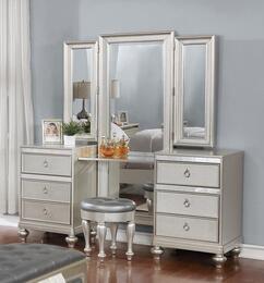 Myco Furniture CR459VANITY