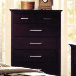 Myco Furniture RE7805CH