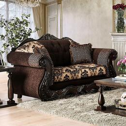 Furniture of America SM6431LV