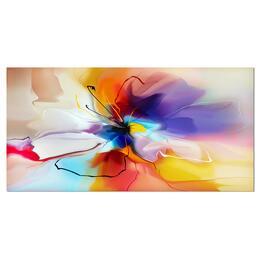 Design Art PT73294020