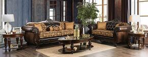 Furniture of America SM6417SFLV