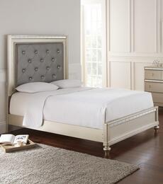 Myco Furniture CR448T