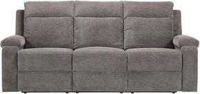 Acme Furniture 55115