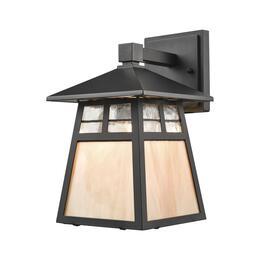 ELK Lighting 870501