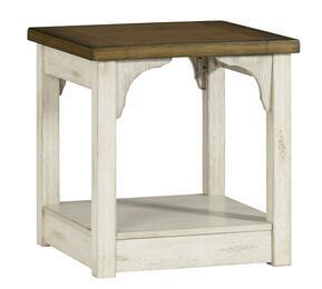 Progressive Furniture T54005