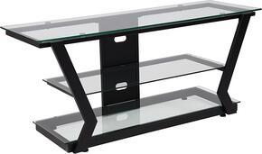 Flash Furniture NANJH1760GG