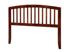 Atlantic Furniture AR288834