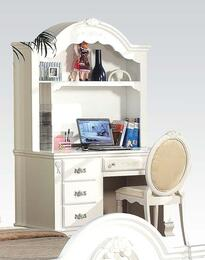 Acme Furniture 01687DHC