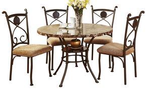 Acme Furniture 70555