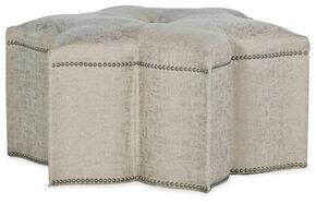 Hooker Furniture 58755200195