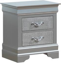 Glory Furniture G6500N