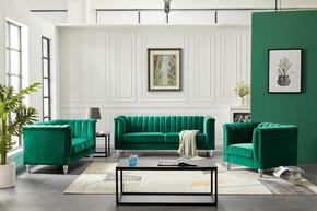 Glory Furniture 1376677