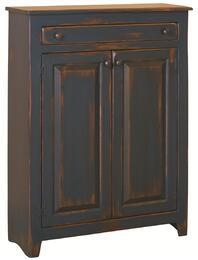 Chelsea Home Furniture 4650204NDA