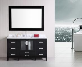 Design Element B60DS