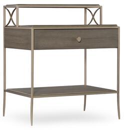 Hooker Furniture 599090116DKW