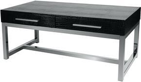 Myco Furniture 8723CT
