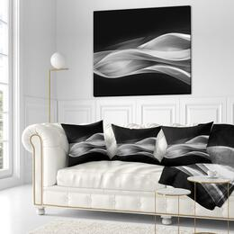 Design Art CU77141616