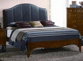 Myco Furniture VN2900Q