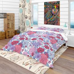 Design Art BED18935T