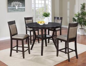 Myco Furniture CR6405PC