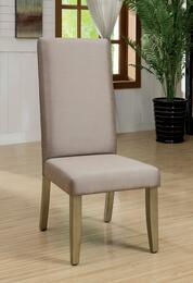 Furniture of America CM3980MC2PK