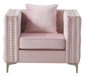 Glory Furniture G824AC