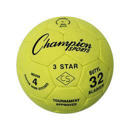 Champion Sports 3STAR4