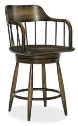 Hooker Furniture 165425350DKW1