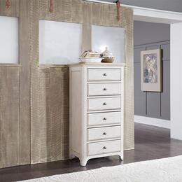 Liberty Furniture 652BR46