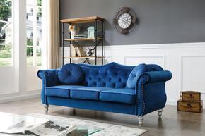 Glory Furniture G0661AS