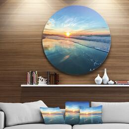 Design Art MT10531C23