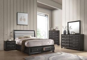 Acme Furniture 26540Q5SET