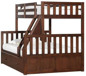 Lane Furniture 300038S