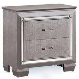 Furniture of America CM7979SVN