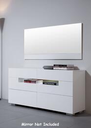 VIG Furniture VGWCCG05DWHT