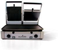 Eurodib PDF3000