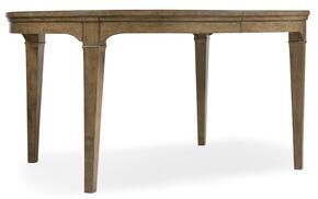 Hooker Furniture 61027520380