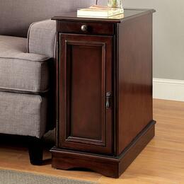 Furniture of America CMAC171CH