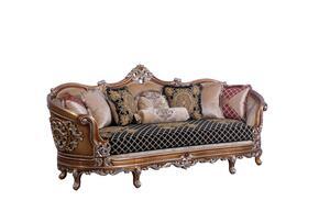 European Furniture 35552S
