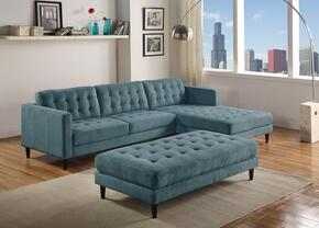 Myco Furniture 1215DE