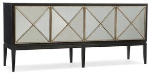 Hooker Furniture 63885306CHP