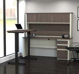 Bestar Furniture 9988652