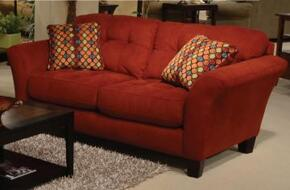 Jackson Furniture 438102268454284554