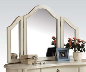 Acme Furniture 90025