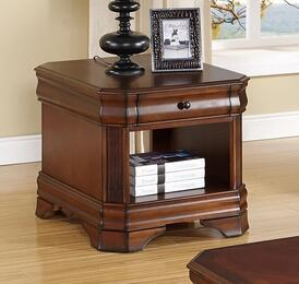 New Classic Home Furnishings TH00520