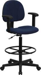 Flash Furniture BT659NVYARMSGG