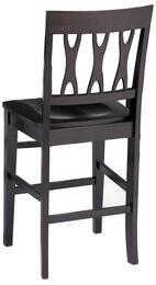 New Classic Home Furnishings 040605020