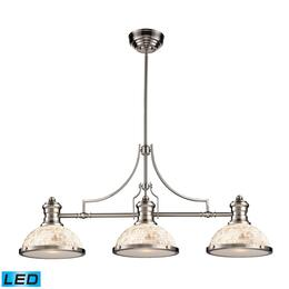 ELK Lighting 664253LED