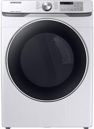Samsung DVE45T6200W