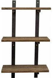 Bolton Furniture AMBA5520